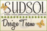 SUDSOL Design Team